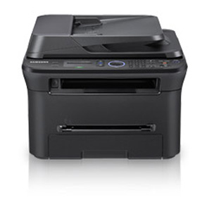 samsung ml 2165w printer drivers download for windows 7 8 10 os. Black Bedroom Furniture Sets. Home Design Ideas
